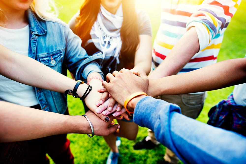 Psicología clínica: habilidades sociales, sentimientos, actitudes y conductas