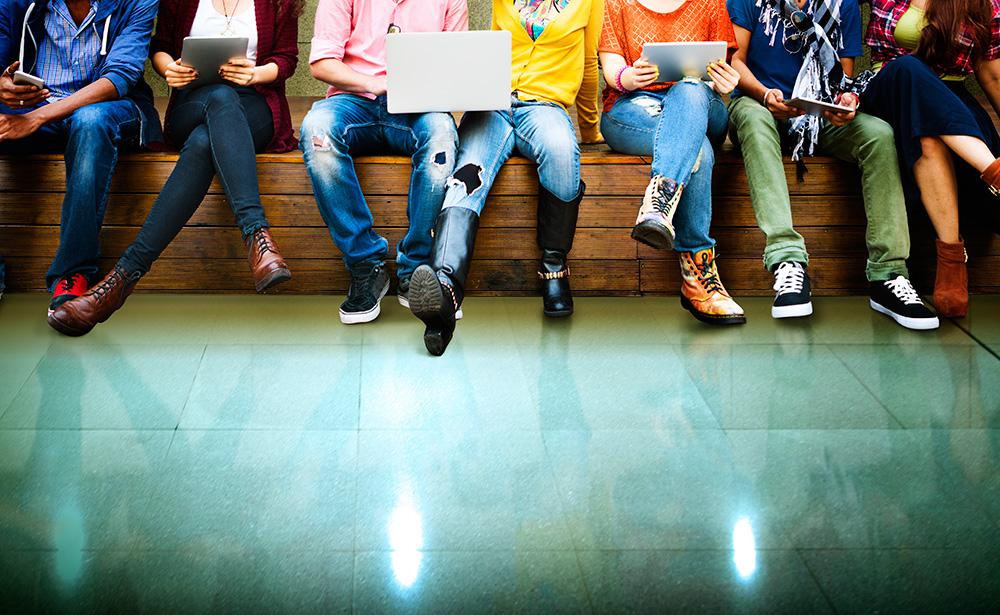 Terapia para adultos y adolescentes: habilidades sociales