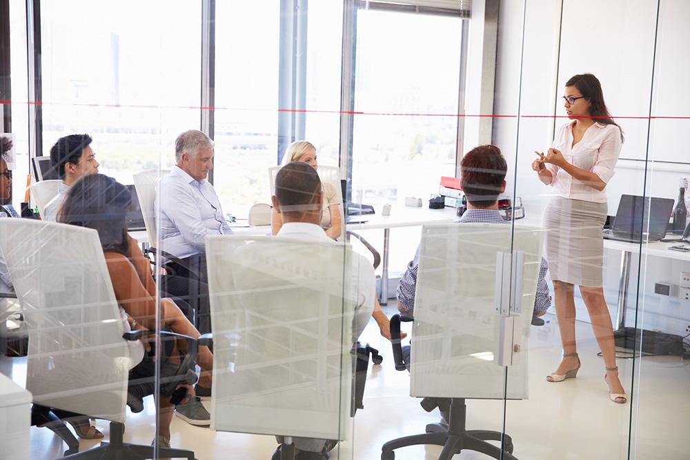 Coaching para profesionales y empresas