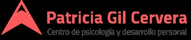 patriciagil_centro